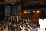 20111014 - Schoolfeest KSE-0091