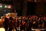 20111014 - Schoolfeest KSE-0094