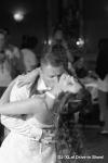 20120622_-_bruiloft_rudy_mireille-32